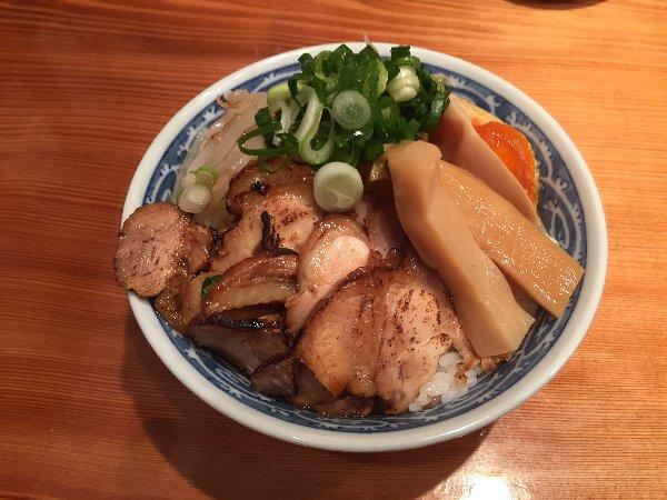 mitsuboshiya-fukui-014.jpg