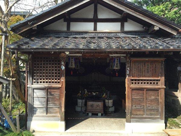myouritsugi-kanazawa-004.jpg