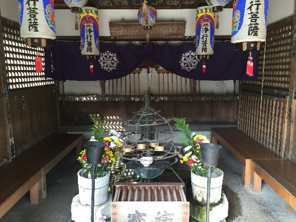 myouritsugi-kanazawa-015.jpg