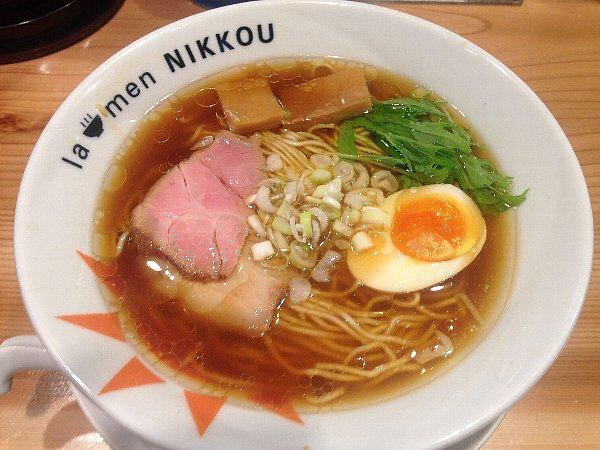 nikko-hikone-005.jpg