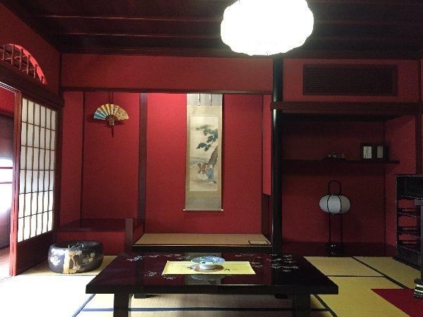 nishichaya-kanazawa-020.jpg