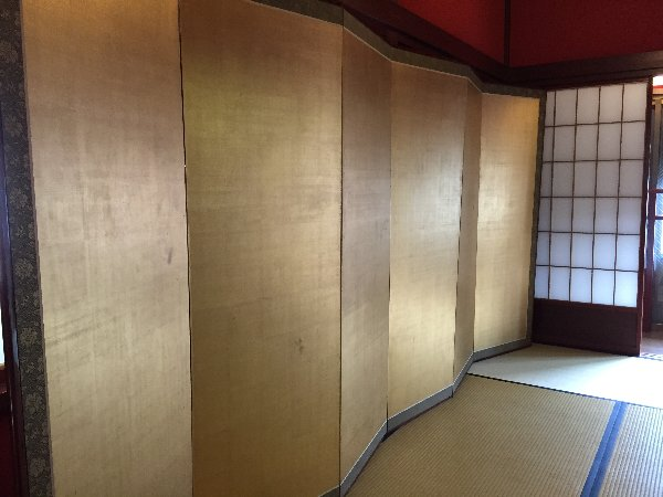 nishichaya-kanazawa-035.jpg