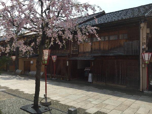 nishichaya-kanazawa-075.jpg