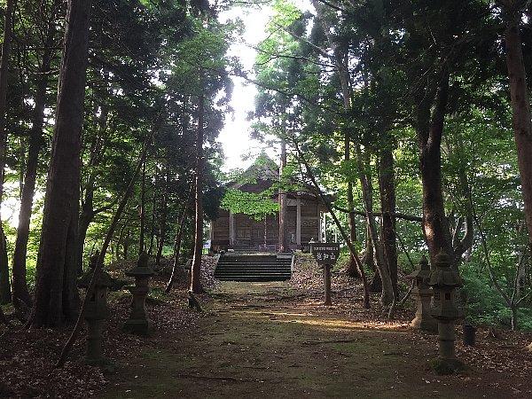ochijinja-echizen-033.jpg
