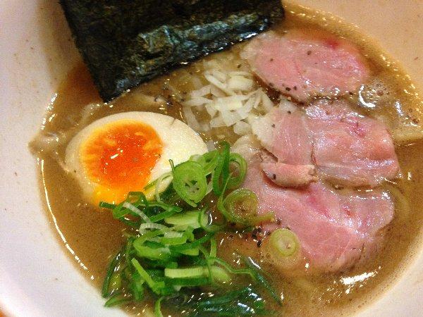 omuhiko-nagahama-005.jpg