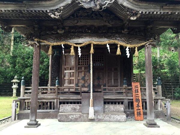 ootaki-okamoto-056.jpg