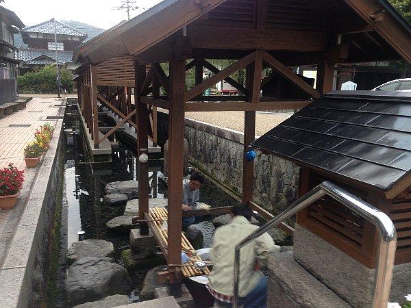 osyouzu-oono-010.jpg