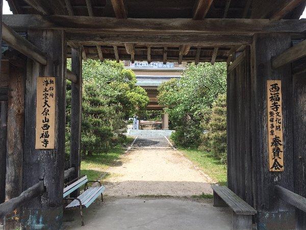 saifukugi-tsuruga-006.jpg