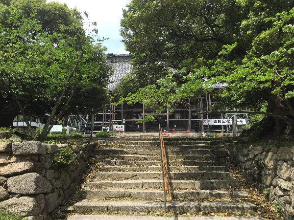saifukugi-tsuruga-022.jpg