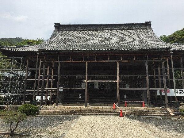 saifukugi-tsuruga-023.jpg