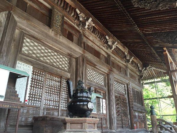 saifukugi-tsuruga-031.jpg