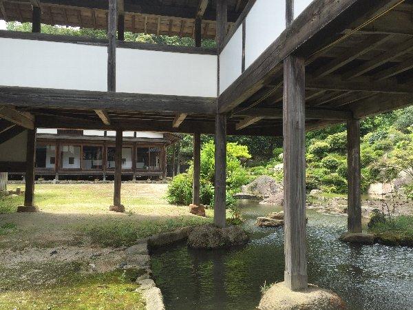 saifukugi-tsuruga-041.jpg