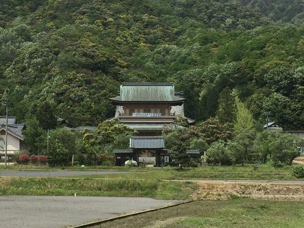 saifukugi-tsuruga-053.jpg