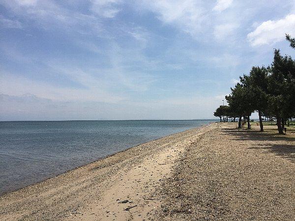 sanny-beach-011.jpg