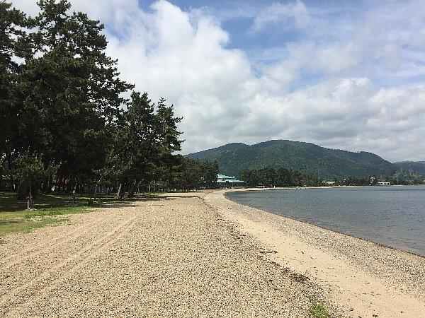 sanny-beach-014.jpg