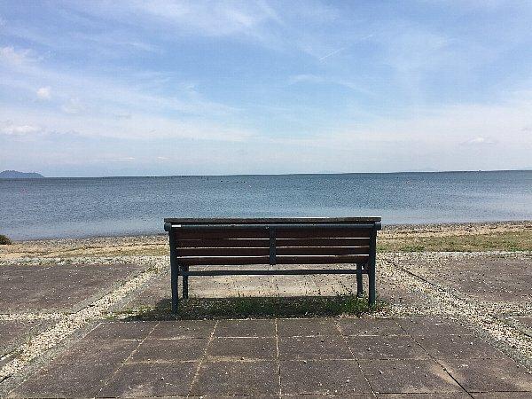 sanny-beach-020.jpg