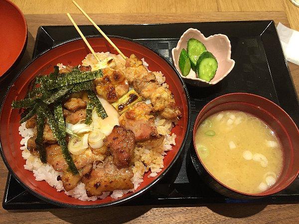 shamoya-okame-013.jpg