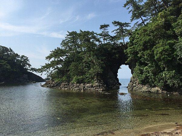 shiroyama-takahama-008.jpg
