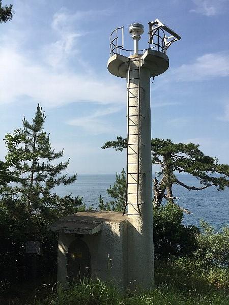 shiroyama-takahama-044.jpg