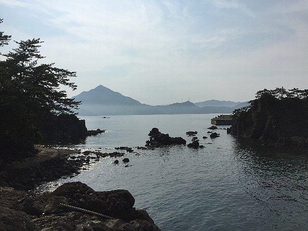 shiroyama-takahama-059.jpg