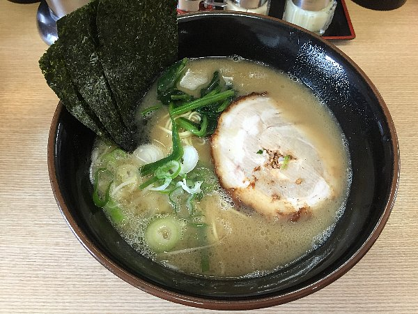 tatsu-kanazawa-005.jpg