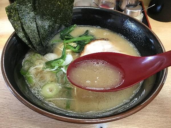 tatsu-kanazawa-007.jpg