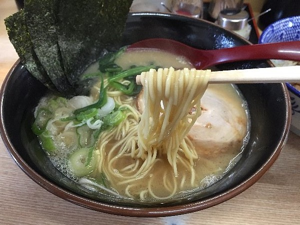 tatsu-kanazawa-011.jpg