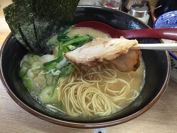 tatsu-kanazawa-012.jpg