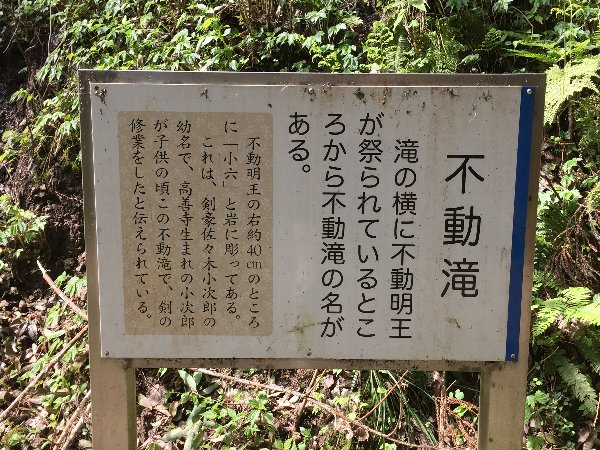yanaginotaki-013.jpg