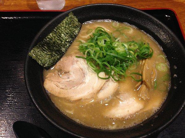 yohichi-katada-003.jpg