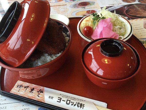 youlopa-okayama-004.jpg