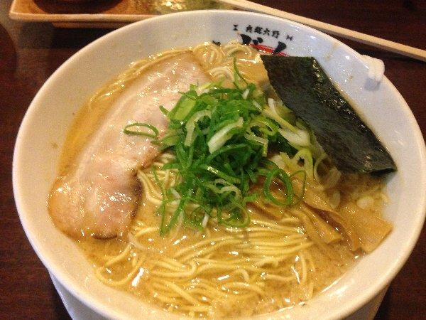 zen-oono-009.jpg