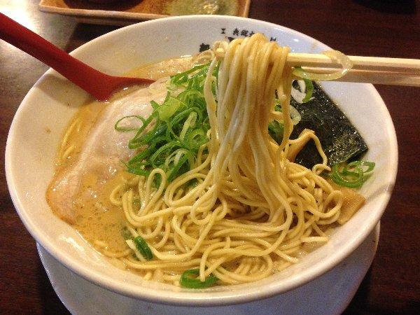 zen-oono-014.jpg