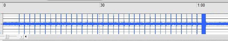 CCP社ペアリング式ラジコンプロトコルP-A-frame0