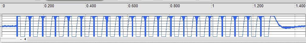 CCP社ペアリング式ラジコンプロトコルP-A-end1