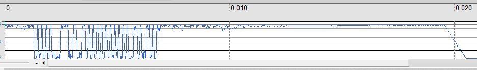 CCP社ペアリング式ラジコンプロトコルP-A-end2