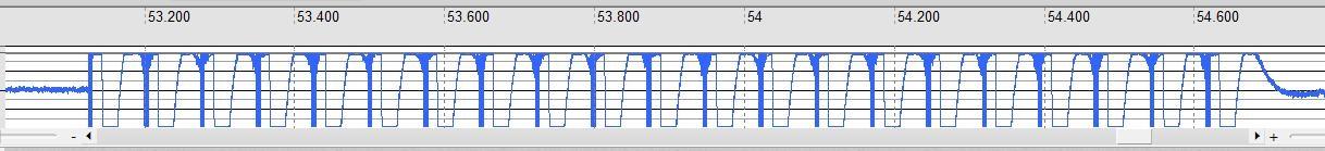 CCP社ペアリング式ラジコンプロトコルP-B-end1