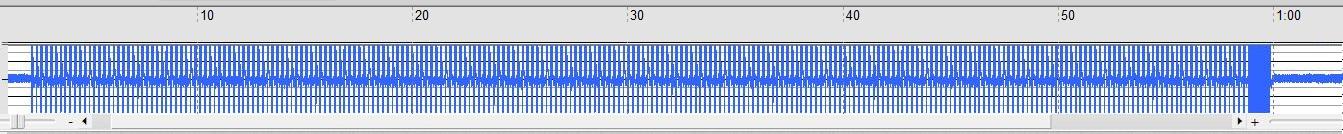 CCP社ペアリング式ラジコンプロトコルP-C-frame0