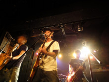 ★AIRFLIP★