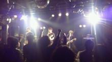 $★AIRFLIP★