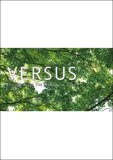20160615_versus_hyoushi.jpg