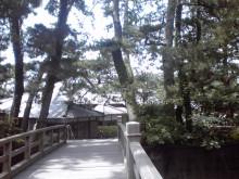 張良の孫のブログ-沼津の御用邸公園