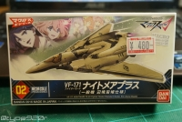 20160416-01_MacrossMechaColle-02_VF-171_Package.jpg
