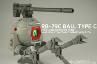 HGUC_RB-79C_13_RightBustup.png