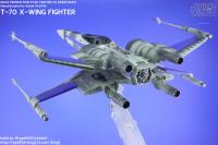 SW_1-72_T-70_06_Open_LeftRear.png