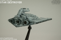 SW_VM_STARDESTROYER_03_RightRear.jpg