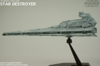SW_VM_STARDESTROYER_06_LeftSide.jpg