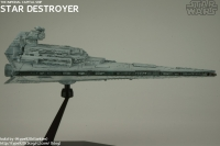 SW_VM_STARDESTROYER_07_RightSide.jpg