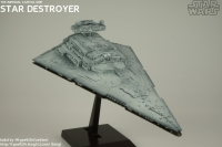 SW_VM_STARDESTROYER_10_RightBirdeyeview.jpg