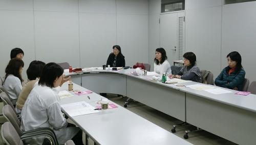 2016_0326静岡キャリア懇談会 (1)